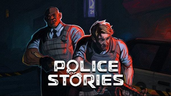 Police Stories (警察故事) (1-2)
